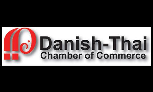 Danish Thai Chamber of Commerce