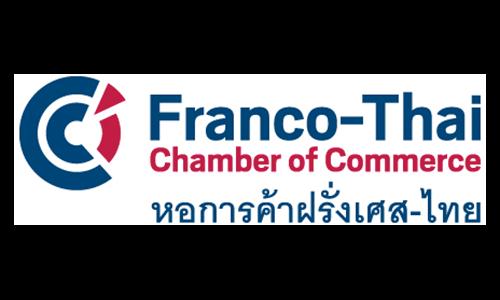 Franco Thai Chamber of Commerce